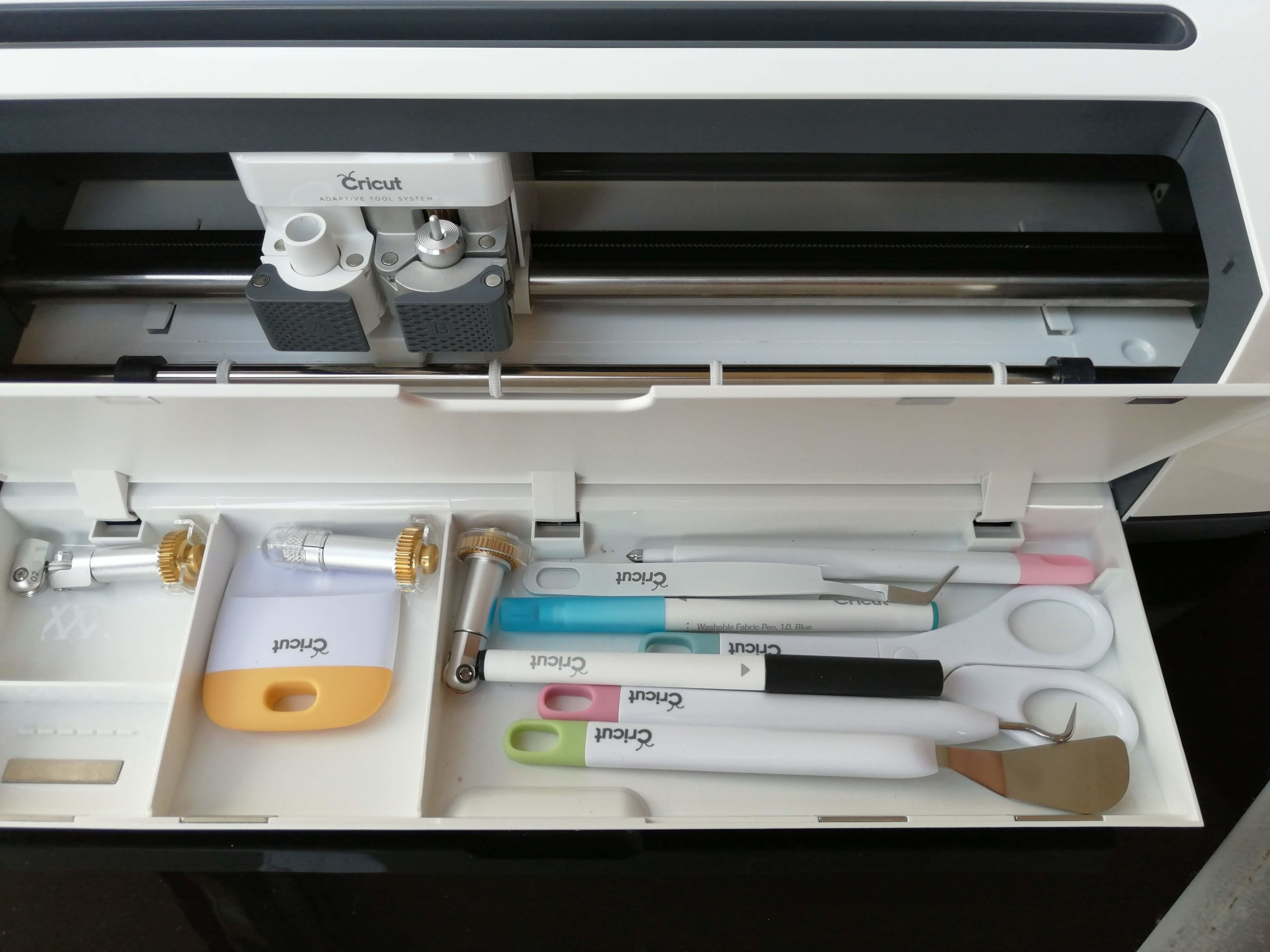 Accessori per Cricut Maker